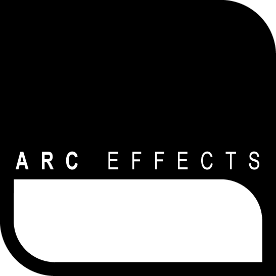 ARC Effects Logo
