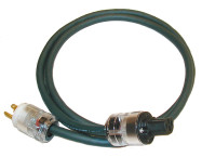 The Source AC Power Cable